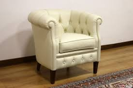 Comfy Lounge Chairs For Bedroom Small Reading Chair Tags Small Armchair For Bedroom Black And