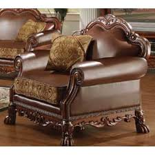 Leather And Fabric Living Room Sets Best Fabric Living Room Sets Pictures New House Design 2018