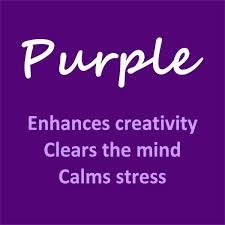 Colors Of Purple 239 Best Purple Images On Pinterest Purple Stuff All Things