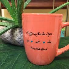 west palm beach kaffee u0027s garden spa eat palm beach everything