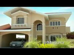 best home designs kerala home designs at its best must