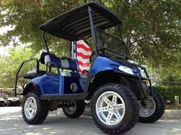 Golf Cart Off Road Tires American Pride Golf Cart Services Home