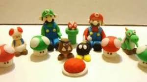 mario cake toppers cheap mario brothers cake topper find mario brothers
