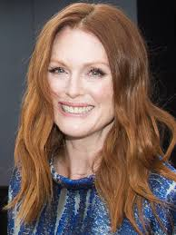 Julianne Moore Blindness Julianne Moore Wikipedia