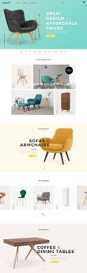 Chair Website Design Ideas 256 Best Web Design Inspiration Images On Pinterest Website