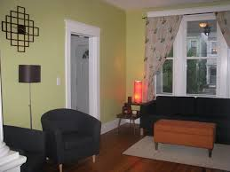 grey yellow green living room living room yellow green living room grey and walls ideas gray