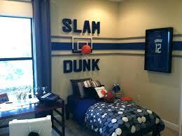 theme decor for bedroom bedroom theme basketball kids bedroom decor bedroom themes for boy
