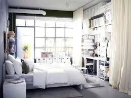 ikea master bedroom enjoyable ikea bedroom sets small ideas stunning ikea master