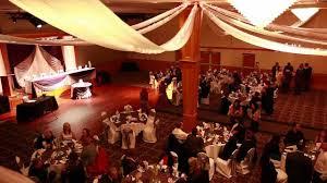 Reception Banquet Halls Riverside Banquet Hall Youtube