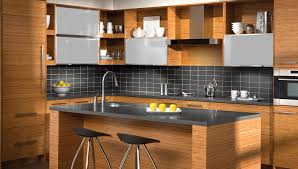 kitchen cabinets aluminum glass door glass and mirrored cabinetry by dura supreme dura supreme