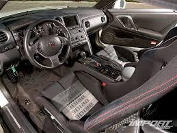 nissan r34 interior 2002 nissan skyline r34 alex shen import tuner magazine