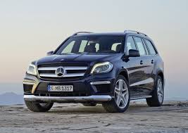 mercedes benz jeep 2015 price mercedes benz gl class estate review 2013 2015 parkers
