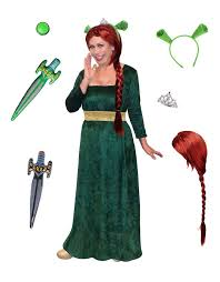 best 25 fiona costume ideas on pinterest fiona shrek princess