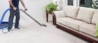 domestic and commercial cleaning services staffordshire carpet cleaning