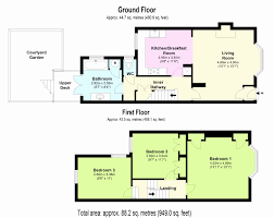 cmu floor plans house floor plan gwatfl org