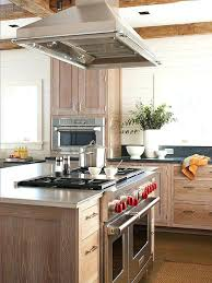kitchen island hood vents kitchen island exhaust hoods dayri me