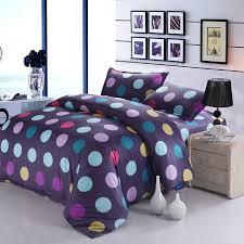 Premium Bedding Sets Premium Bedding Set Pd
