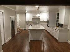 Wood Kitchen Cabinets Wood Kitchen Cabinets Ebay