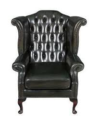 Where Can I Buy A Video Game Chair Throne Chair Ebay