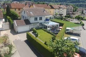 Einfamilienhaus Suchen Diskretimmobilien Einfamilienhaus In Oberarth Schwyz Netzwerk