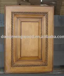 Door Styles For Kitchen Cabinets Kitchen Cabinet Doors Styles 19 With Kitchen Cabinet Doors Styles