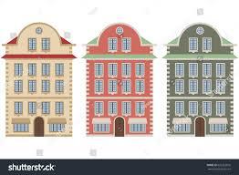 european houses 100 european houses modern european house plans u2013