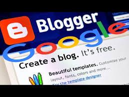 how to make a new blogger account urdu hindi 2017 world