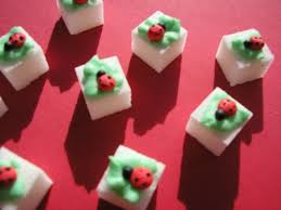 Where To Find Sugar Cubes 73 Best Sugar Cubes Images On Pinterest Sugar Cubes Tea Party
