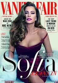 Sofia Vergara Bouncing Tits - sofia vergara goes topless for vanity fair i wish i had fake
