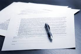 Special Power Of Attorney To Get Documents by How To Get Power Of Attorney For Your Parents Cahoon Care Associates