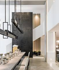 Best  Kelly Hoppen Interiors Ideas On Pinterest Kelly Hoppen - Interior design new homes