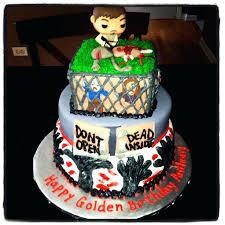 walking dead cake ideas lowes home improvement stores near me best walking dead cake ideas