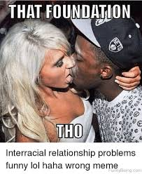 Making Out Meme - 68 very superb relationship memes