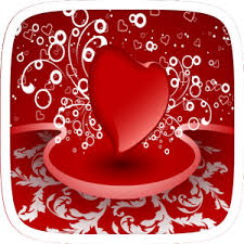 download love pink rose theme for pc windows and mac apk 1 0 0