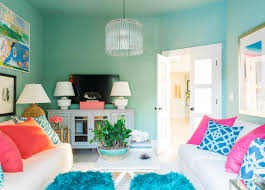 Livingroom Paint Colors by Living Rooms Best Living Room Colors Best Paint Colors For