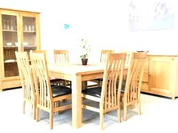 square table for 12 square dining table for 12 large square table for large square