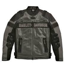 suzuki riding jacket hi tech motorcycle riding jackets baggers