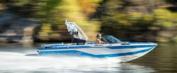 supreme towboats world class performance simplicity and style