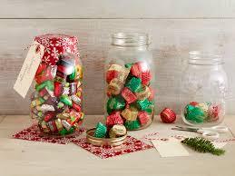 hershey holiday chocolate candy dish assortment 21 oz walmart com