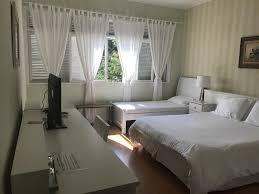 hotel nature paradise rio de janeiro brazil booking com