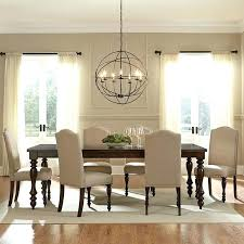 Formal Dining Room Chandelier Formal Dining Room Chandelier Formal Dining Room Chandelier Large