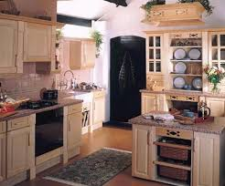 Kitchen Designs Country Style 26 Best Kitchen Ideas Images On Pinterest Country Kitchen