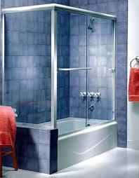 sliding swing u0026 euro shower doors orange county ca frame and
