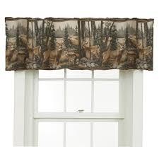 bedding sets u0026 housewares comforter u0026 camouflage bedding sets