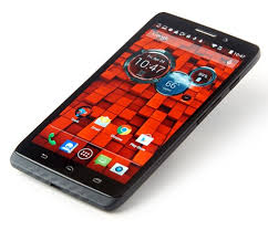 android maxx deal alert woot has a refurbished motorola droid maxx verizon