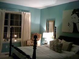 Tiffany Blue Interior Paint 153 Best Blue Rooms Teal Images On Pinterest Beach House Decor