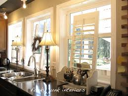 Window Sill Inspiration Outstanding Bathroom Window Sill Ideas Images Design Inspiration