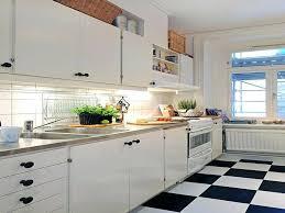 ceramic tile kitchen floor ideas small kitchen tile floor ideas home improvement stores near me