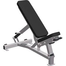 Machine Bench Press Vs Bench Press Bench Hammer Bench John Crane My First Hammer Bench Press Vs