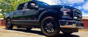 Off Road Wheel And Tire Packages Custom New U0026 Used Wheels Rims U0026 Tires In Ga Nc U0026 Va Rimtyme